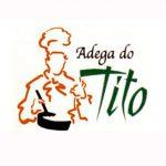 Adega do Tito