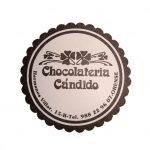 Chocolatería Cándido